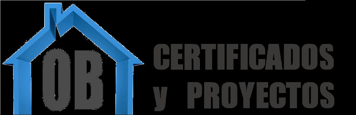 ob-certificados-y-proyectos-logo