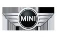 Ficha Reducida MINI Cooper