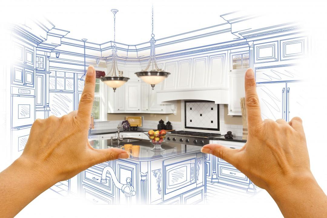 custom-kitchen-1080x722