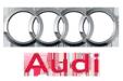 Ficha Reducida Audi