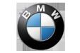 Ficha Reducida BMW