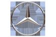 Ficha Reducida Mercedes Benz