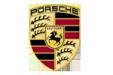 Ficha Técnica Porsche